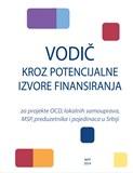 073 Vodic kroz izvore finansiranja