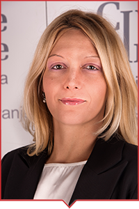 Bojana Selaković