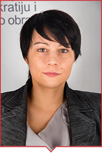 Maja Stojanović