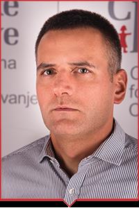 Nikola Šukara