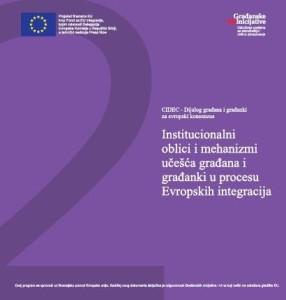 031 Ucesce u procesu EU integracija