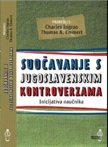 046 Suočavanje sa jugoslovenskim kontroverzama