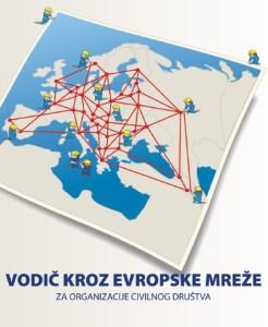 049 Vodic kroz evropske mreze
