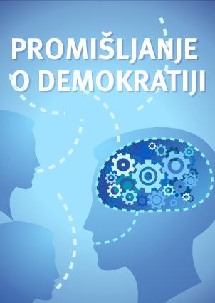052 Promišljanje o demokratiji