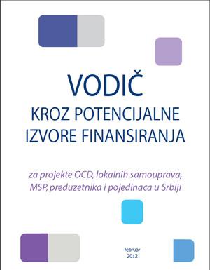 058-Vodic-kroz-potencijalne-izvore-finansiranja-2012