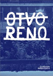 059-Otvoreno-o-javnim-prostorima