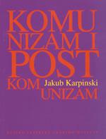 003 Komunizam i postkomunizam