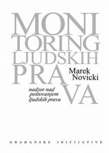 014-Marek-Monitoring