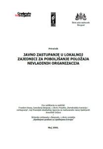 019-Javno-zastupanje-u-lokalnoj-zajednici-za-pobolj-anje-polo-aja-nevladinih-organizacijaec28