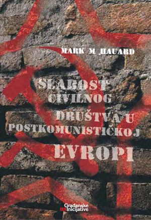 029-Slabost-civilnog-drustva-u-postkomunistickoj-Evropi