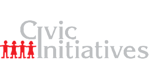 Civic_Initiatives_logo