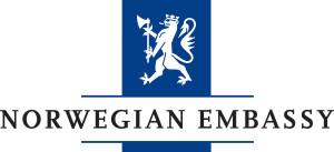 logo_norw-emb