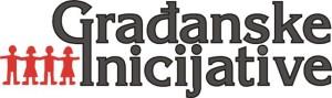 gi logo sajt