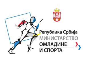 Logo-MOS-cirilica