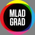 mladgrad logo
