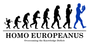 homoeuropeanus_logo