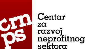 logo CRNPS