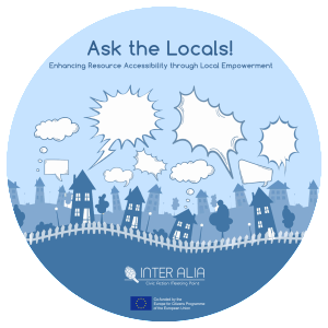 ask the locals logo