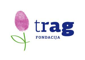 TRAG fondacija