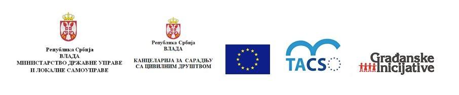 OGP set logo