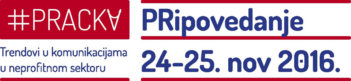 pr-najava-2