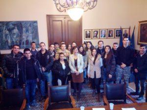 nedelja-parlamentarizma-gi-2