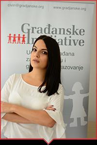 Ivana Teofilović
