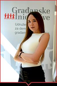 Ksenija Nikić