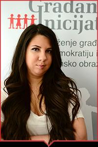 Marija Vujković